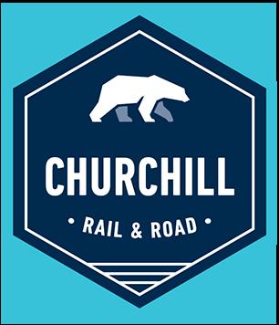 Churchill Autumn Rail and Road Trip