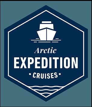 Into the Northwest Passage