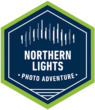Photo Adventure: Northern Lights in Churchill by Train