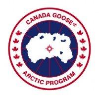 Canada Goose Inc company